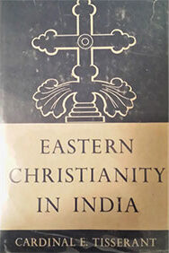 Eastern Christianity in India