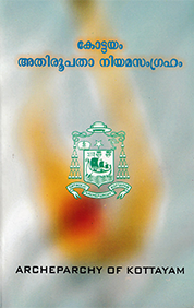 Statutes of the Archeparchy of Kottayam