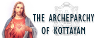 The Archeparchy of Kottayam