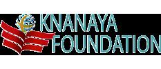 Knanaya Foundation