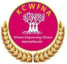 kcwfna.com