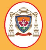knanayaca.org