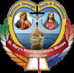 www.knanayacatholicsmelbourne.org