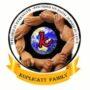 kuplicattfamily.org