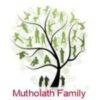 mutholath.com