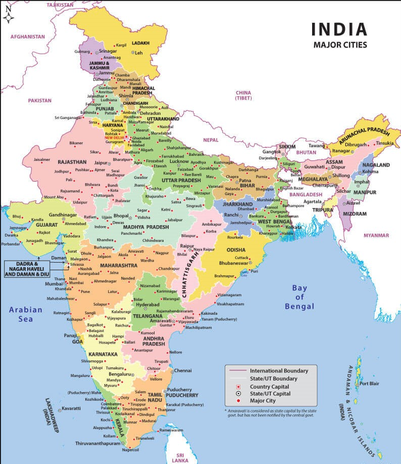 Article on Knanaya migration outside Kerala in India