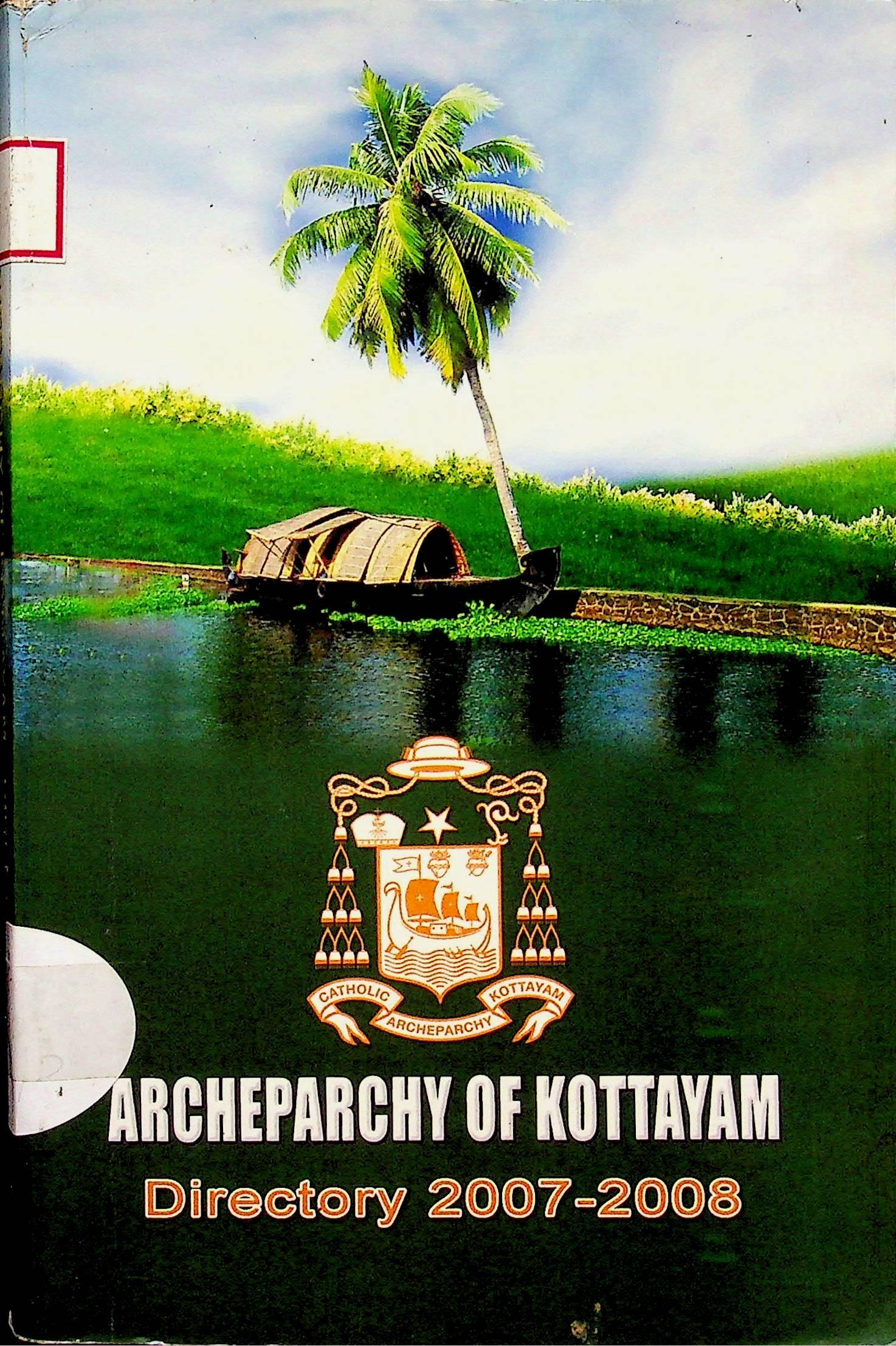 Directory 2007-2008